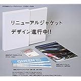 WE ARE THE CHAMPIONS FINAL LIVE IN JAPAN(初回限定盤BD+豪華特典+三方背ケース+解説書付き)(特典なし) [Blu-ray]