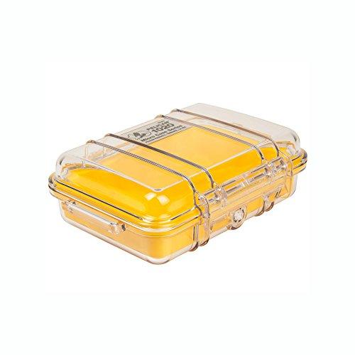 ペリカン 1020黄173×121×541020Y420-5031