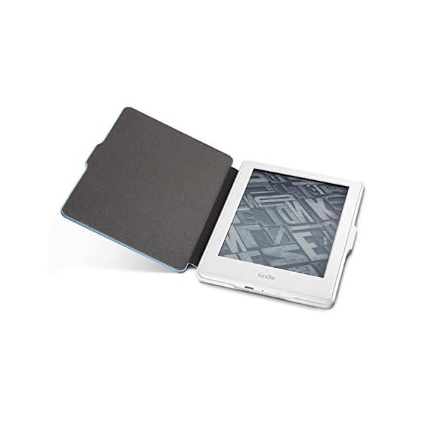 Kindle(第8世代)用 Nuproスリムフ...の紹介画像5