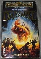 Darkwell (TSR Fantasy S.)
