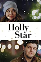 Holly Star [DVD]