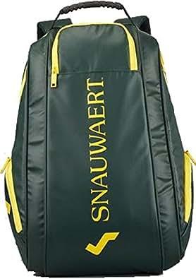 テニス バッグ スノワート バックパック