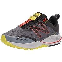 New Balance Men's Nitrel V4 Running Shoe