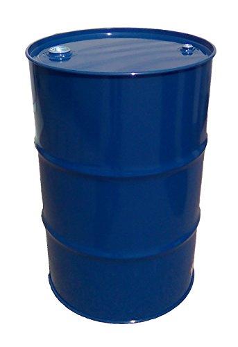 鋼製ドラム缶 クローズタイプ 200L