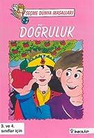 Secme Coc/Dogruluk