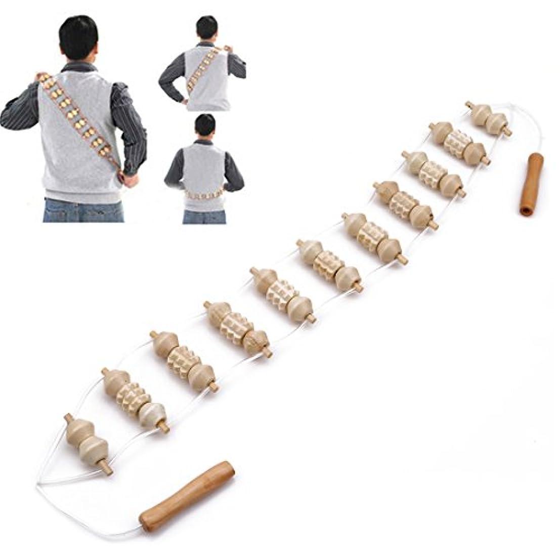 モーションダイエット彫刻KLUMA マッサージ 経絡マッサージャー ボディマッサージ 経絡疎通 筋肉痛改善 ストレス解消 血液循環を加速
