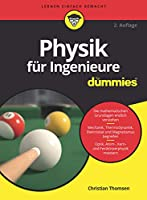 Physik fur Ingenieure fur Dummies