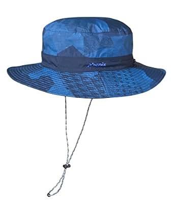 (フェニックス)phenix Dazzle Camouflage  Rain Hat PH518HW15  NV2 M