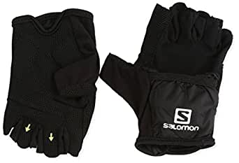 (サロモン)SALOMON GLOVE XT WINGS GLOVE WP BLACK L32871000 L32871000 BLACK XS