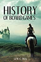 History of Board Games