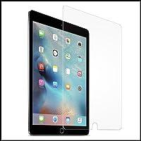 iPad pro10.5インチ強化ガラスフィルム 2017発売 iPad pro液晶保護ガラスフィルム【日本製硝子使用】送料無料