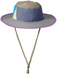 (マーモット)Marmot GORE-TEX® Linner Hat アウトドア登山防水キャップ 透湿性 紫外線カット機能(UPF50+)全天候着用男女兼用