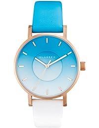 [クラス14]KLASSE14 腕時計 SK17RG001W VOLARE SKY 36mm MARIO NOBILE【正規輸入品】
