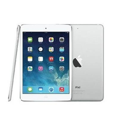 Apple 【Refurbished】iPad mini2 Retina Wi-Fi (FE279J/A) 16GB シルバー