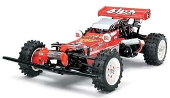 1/10 電動RCカー ホットショット (2007) 58391