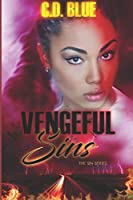 Vengeful Sins (The Sin Series)