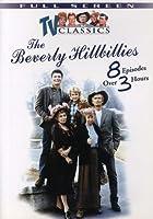 Beverly Hillbillies 1 [DVD] [Import]