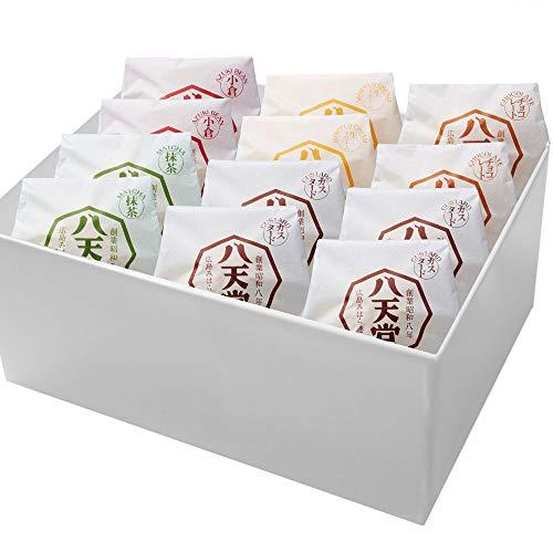 八天堂 プレミアムフローズン くりーむパン(計12個入) 本州お届け送料無料