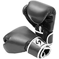PURE RISE(ピュアライズ) ボクシンググローブ 8オンス 子供用 左右セット