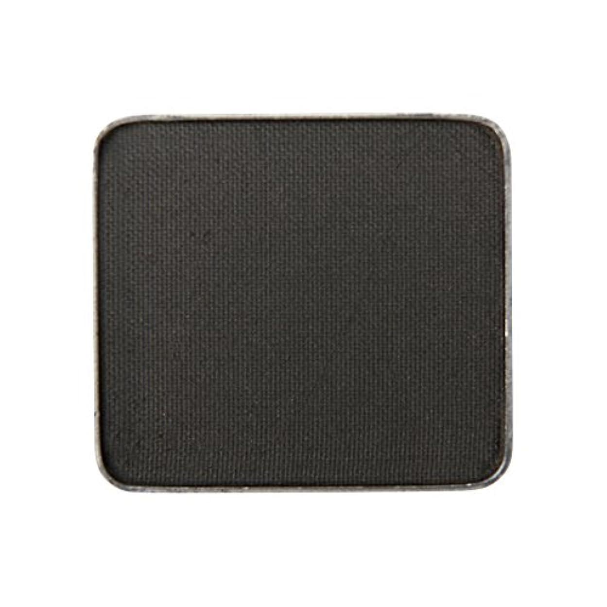 電卓マイクスタジオアヴァンセ シピエ アイズグラッセ BK-4 シャドウ (3.5g)