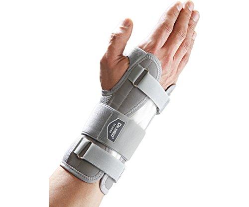 ドクターメッド DR.MED リストステーサポーター S 右 手首サイズ:14.5~15.5 cm DR-W012SR