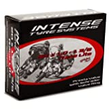 インテンス Race Lite Tube(レースライトチューブ) 24インチ×1-1-3/8