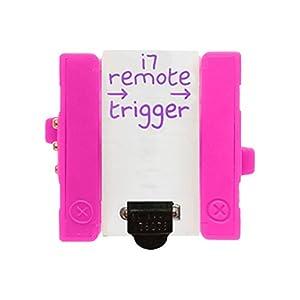 littleBits 電子工作 モジュール B...の関連商品3