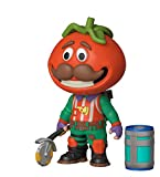 Funko 5 Star Fortnite Tomatohead