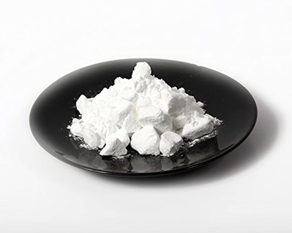 デンマーク語アレルギー性序文Stearic Acid Wax 1Kg