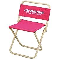 キャプテンスタッグ(CAPTAIN STAG) キャンプ用品 椅子 パレット レジャー チェア