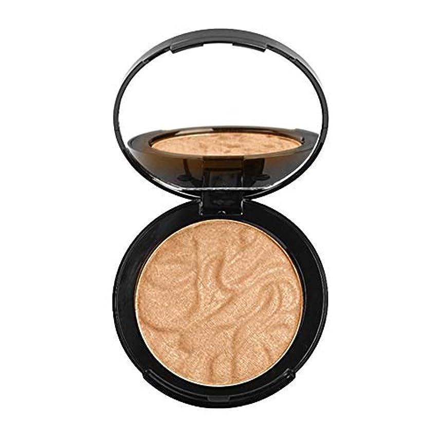 フェイシャルハイライトパウダー 4色のオプション 適用が簡単 長持ち 化粧品パウダー 照明または陰影のある輪郭に最適 化粧 加えること容易 自然で長続き 化粧品 陰影 輪郭(4#)