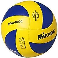 ミカサ バレーボール4号 MVA4000