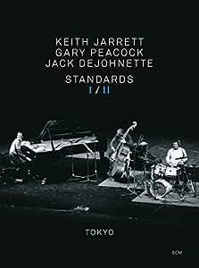 Standards in Japan [DVD] [Import]
