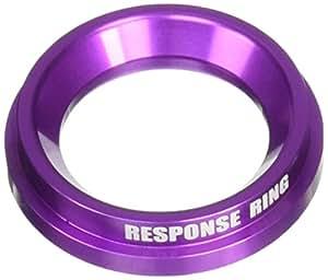 siecle ( シエクル ) レスポンスリング ( シングルタイプ ) スズキ NV100クリッパー / スクラム / エブリイ / キャリィ  / ジムニー  / スペーシア (カスタム含む) / ハスラー / ワゴンR (スティングレー含む) RS07KS