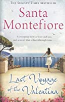 Last Voyage of the Valentinapa