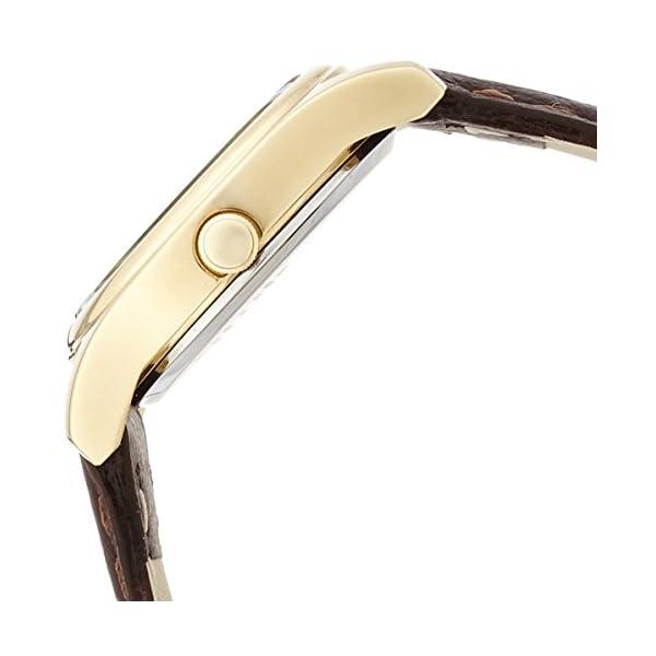 [アルバ]ALBA 腕時計 ソーラー ハードレ...の紹介画像3