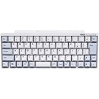 PFU Happy Hacking Keyboard Professional BT 日本語配列/白 PD-KB620W