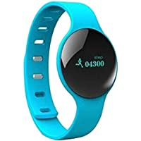 Trendy Style 4.0 Low Power Smart Heart Rate Bracelets For H8