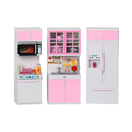 おままごと キッチン 子ども 台所 クッキング おもちゃ ご...