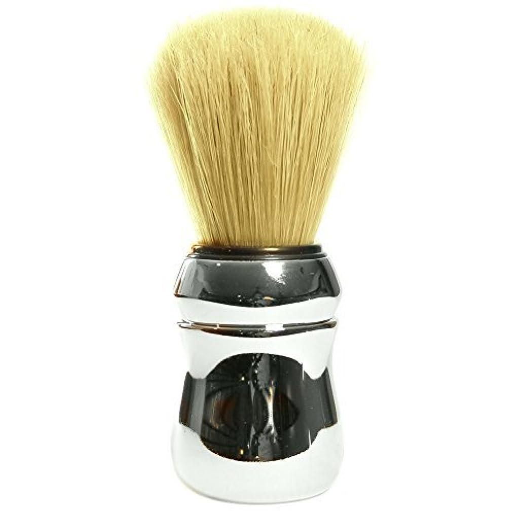 上下するコーヒー岸Proraso Professional Boar Hair Shaving Brush by Proraso