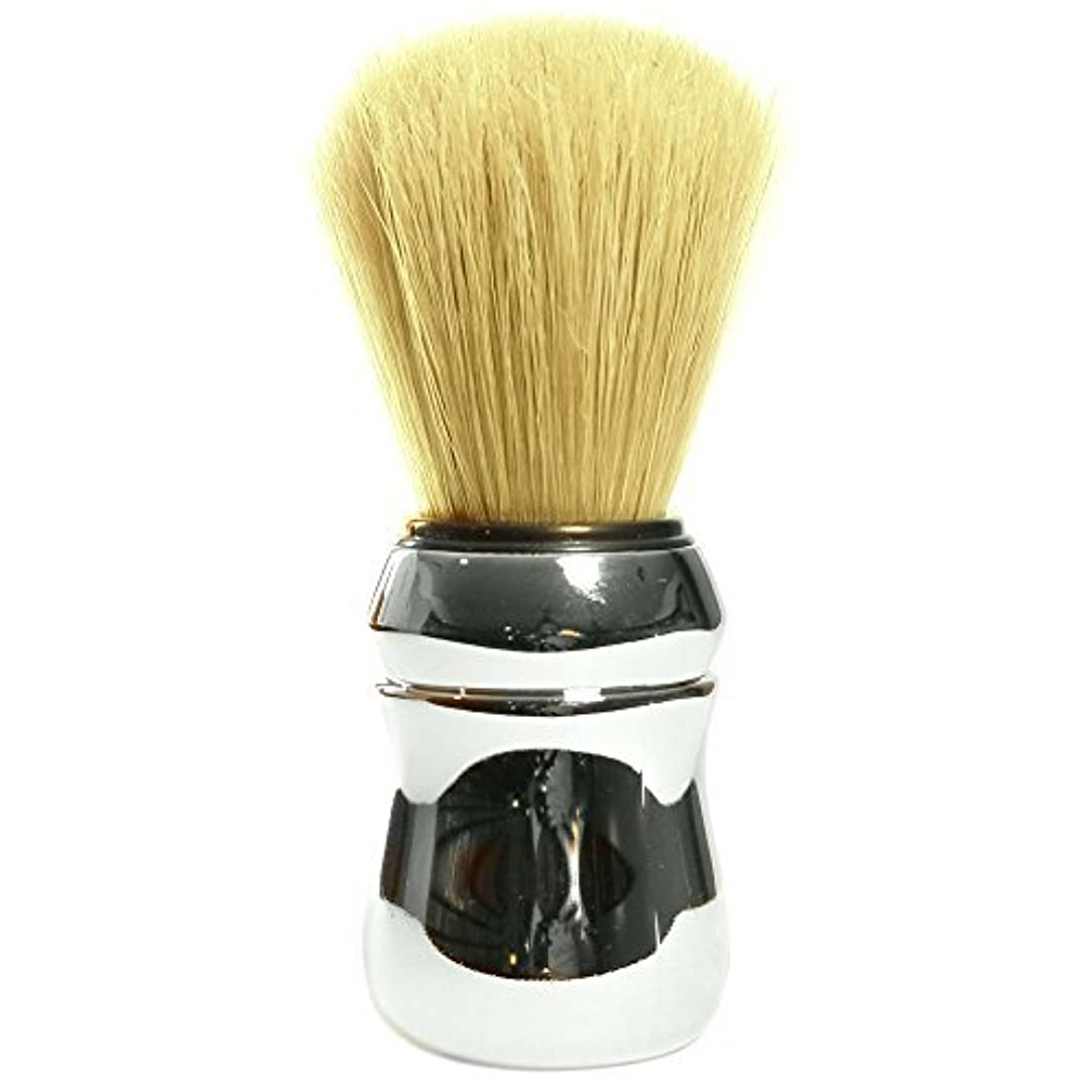 岩直径バスケットボールProraso Professional Boar Hair Shaving Brush by Proraso