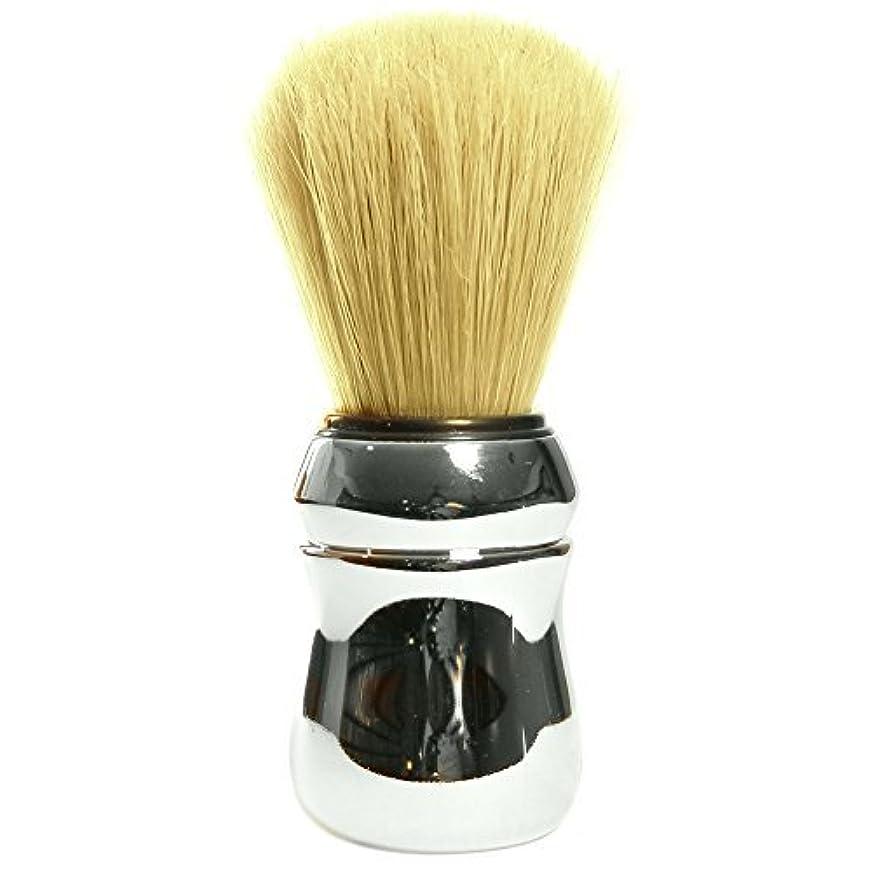 オーディションズームインする硬さProraso Professional Boar Hair Shaving Brush by Proraso