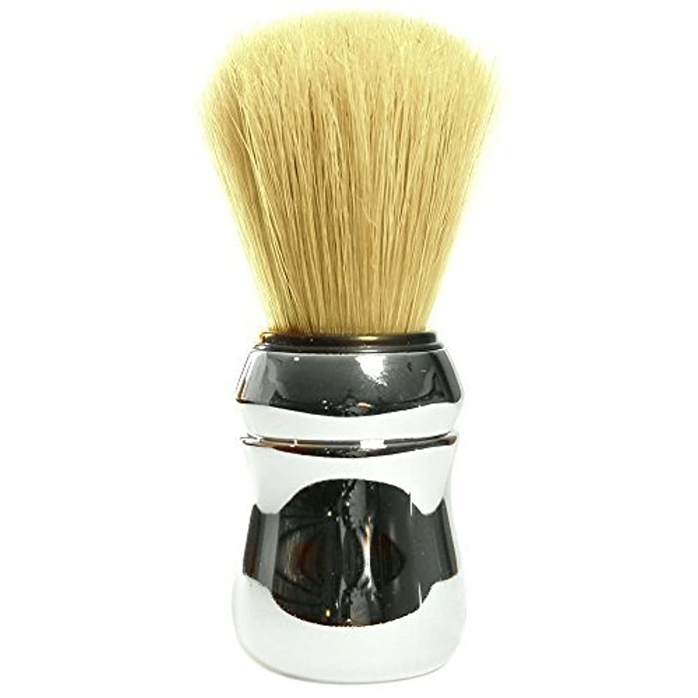 適切な成人期作家Proraso Professional Boar Hair Shaving Brush by Proraso