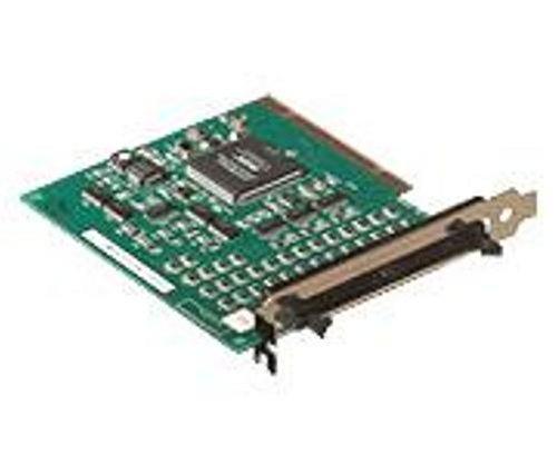 PCI-2131AM PCI 32点デジタル入力ボード   インタフェース