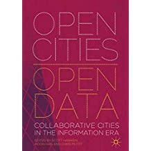 Open Cities | Open Data: Collaborative Cities in the Information Era