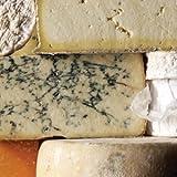 [ORGANIC Cheese] オーガニックチーズ オールスター7種類セット(セレクト3種類+季節のチーズ2種類+ベルギー熟成士の贅沢チーズ1種類+おまけ1種類) [お買い得][お試しセット]