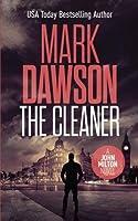 The Cleaner (John Milton) by Mark Dawson(2013-09-16)