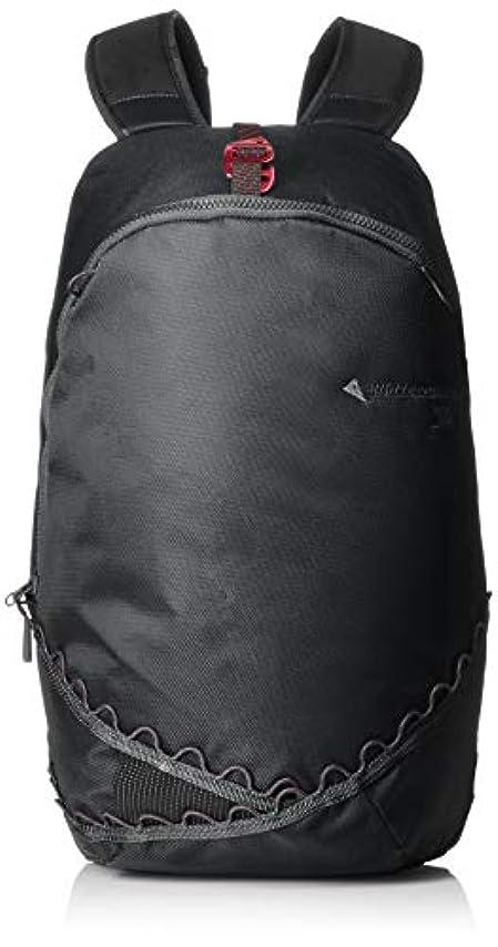 嫌がらせ甘やかす酸化する[クレッタルムーセン] リュック Bure Backpack 20L