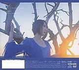 アイリス(初回生産限定盤)(DVD付) 画像