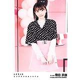【駒田京伽】 公式生写真 AKB48 センチメンタルトレイン 劇場盤 ある日 ふいに…Ver.